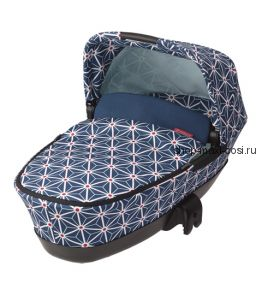 Люлька Foldable carrycot для колясок Maxi Cosi