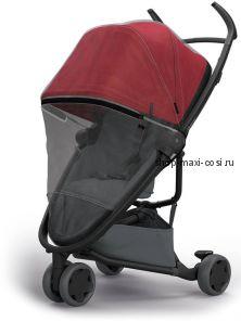 УФ защита (москитная сетка) для коляски Quinny Zapp Flex